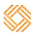 厦门凯龙特商贸有限公司 最新采购和商业信息