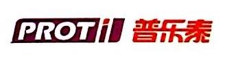 河南普乐泰生物科技股份有限公司