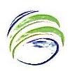阳原东润新能源开发有限公司 最新采购和商业信息
