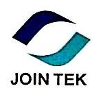 东莞市川富电子有限公司 最新采购和商业信息