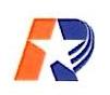 三明市瑞鑫设备制造有限公司 最新采购和商业信息