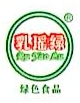 乳源瑶族自治县新新生态农业股份有限公司 最新采购和商业信息