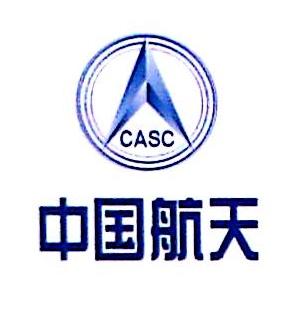 北京航天凯恩化工科技有限公司 最新采购和商业信息