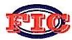 大连福优特国际贸易有限公司 最新采购和商业信息