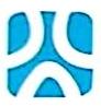 长沙国豪电子科技有限公司 最新采购和商业信息