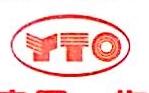 桂林市金紫牛农机有限公司 最新采购和商业信息