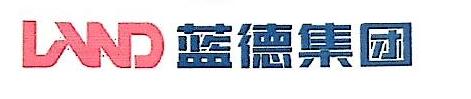安徽蓝德集团股份有限公司陕西分公司 最新采购和商业信息