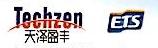 惠州市天泽盈丰物联网科技股份有限公司 最新采购和商业信息