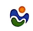 大连华辰贸易有限公司 最新采购和商业信息
