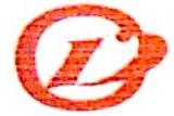 重庆市荣昌区昌大汽车销售有限公司 最新采购和商业信息