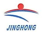 珠海市苏高阀门有限公司 最新采购和商业信息