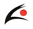 苏州市大鹏物运有限公司 最新采购和商业信息