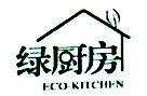 江西环球科技节能有限公司 最新采购和商业信息