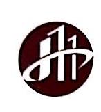 福州建祥装饰工程有限公司 最新采购和商业信息