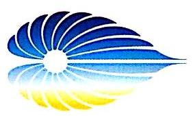 三亚巨源旅业开发有限公司 最新采购和商业信息