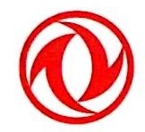 雅安亨通工贸有限责任公司 最新采购和商业信息