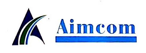 苏州安康空调净化技术有限公司 最新采购和商业信息