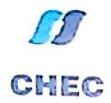 山东华电节能技术有限公司 最新采购和商业信息