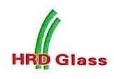 肇庆市海润达玻璃有限公司 最新采购和商业信息