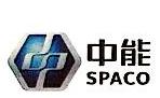 广东中能加速器科技有限公司