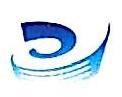 常州诺邦自动化设备有限公司 最新采购和商业信息