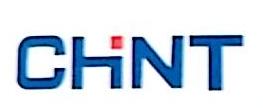 杭州福日机电设备有限公司 最新采购和商业信息