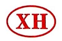 郑州迅弘工贸有限公司 最新采购和商业信息