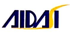 郑州爱达斯商贸有限公司 最新采购和商业信息