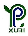 新疆旭日环保股份有限公司 最新采购和商业信息