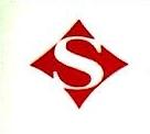 上海志森工业皮带有限公司 最新采购和商业信息