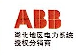 武汉宏亿达电气有限公司 最新采购和商业信息