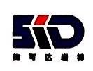 上海誉森节能保温材料有限公司 最新采购和商业信息