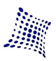 武汉天悦网安信息技术有限公司 最新采购和商业信息