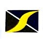 秦皇岛市建友工程担保有限公司 最新采购和商业信息