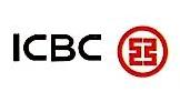 中国工商银行股份有限公司襄阳丹江路支行 最新采购和商业信息