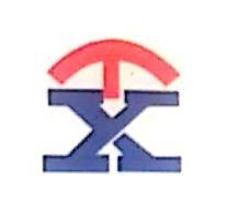 新疆行天意环境工程有限公司 最新采购和商业信息