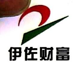 上海伊佐投资管理中心(有限合伙) 最新采购和商业信息
