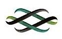 绍兴市平裕针纺有限公司 最新采购和商业信息