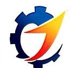 沈阳轩昊科技有限公司 最新采购和商业信息