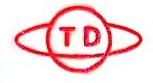 唐山新唐高压电瓷有限公司 最新采购和商业信息