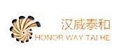 广州市汉威信息科技有限公司 最新采购和商业信息