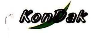 常州市康达医疗康复设备有限公司 最新采购和商业信息