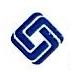 四川省剑恒投资集团有限责任公司 最新采购和商业信息
