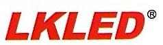 深圳市雷凯光电科技有限公司 最新采购和商业信息