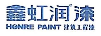 成都虹润制漆有限公司 最新采购和商业信息