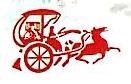 中汽朗程(北京)旅游文化传播有限公司 最新采购和商业信息