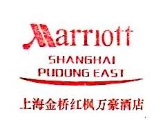上海切雷酒店管理有限公司