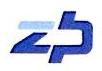 青岛中产商贸有限公司 最新采购和商业信息