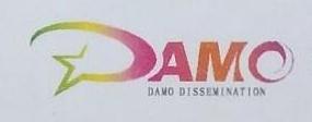 温州市大漠科技有限公司 最新采购和商业信息