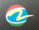 福建省七方教育设备有限公司 最新采购和商业信息